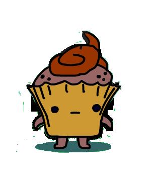 mister nice guy cupcake no bg