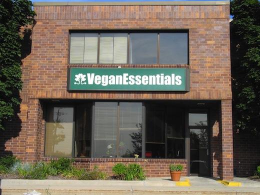 promo_veganessentials