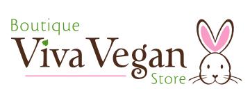 Viva Vegan Store