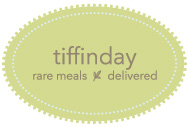 tiffinday-logo