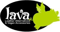 Vegans Love LAVA