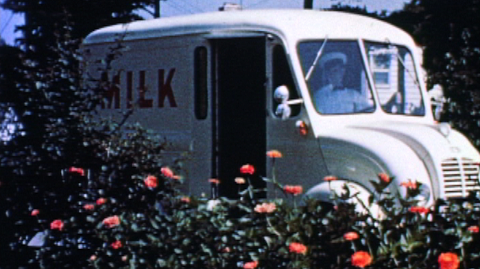 forks over knives milk truck