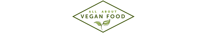 All About Vegan Food