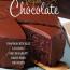 The cover of Fran Costigan's Vegan Chocolate Cookbook