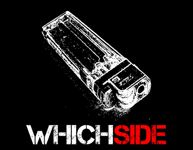 Which Side Podcast