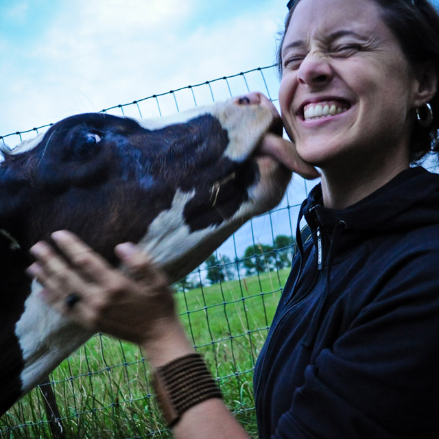 An interview with Jo-Anne McArthur
