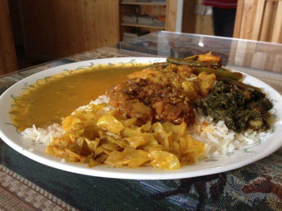tofu-web-tbt-newfoundland-st-johns-afghan-restaurant