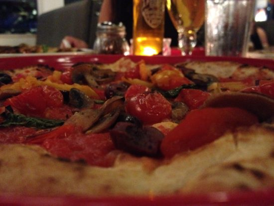 tofu-web-tbt-newfoundland-st-johns-piatto-pizza-greca
