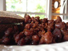 tofu-web-tbt-newfoundland-thorburn-lake-baked-beans