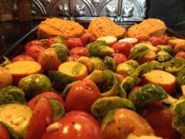 tofu-web-tbt-newfoundland-thorburn-lake-roasted-veggies-chicken