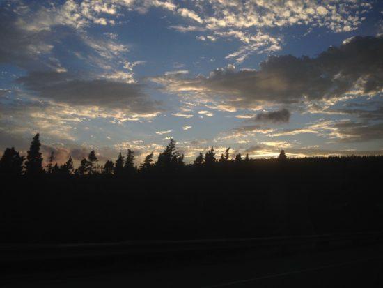 tofu-web-tbt-newfoundland-thorburn-lake-sunset