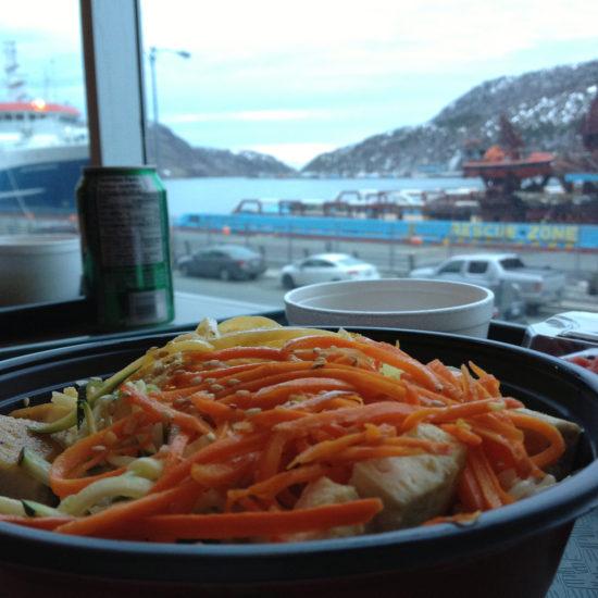 tofu-web-travel-newfoundland-st-johns-kimchi-sushi